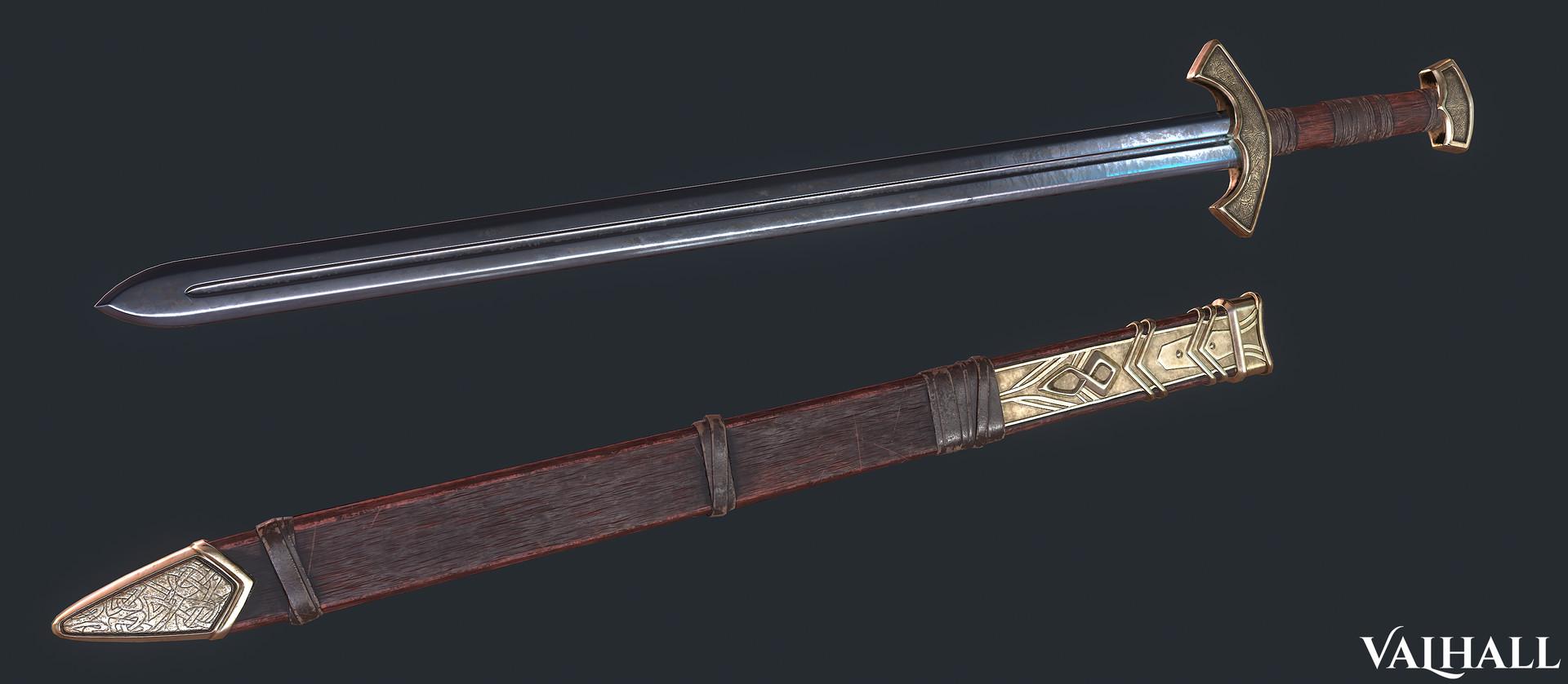 Roger perez sword01 side