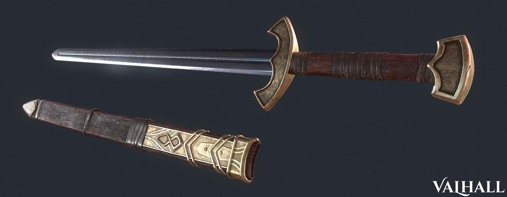 Roger perez sword01 sideback