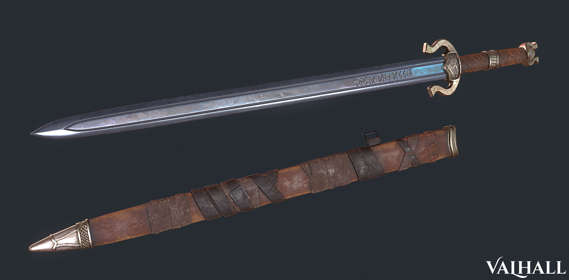 Roger perez sword02 side