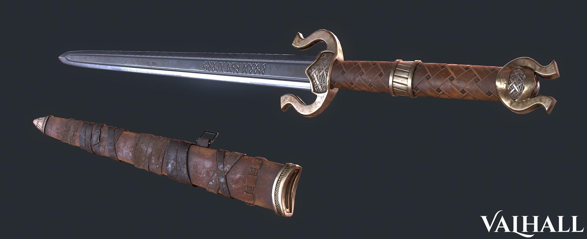 Roger perez sword02 sideback