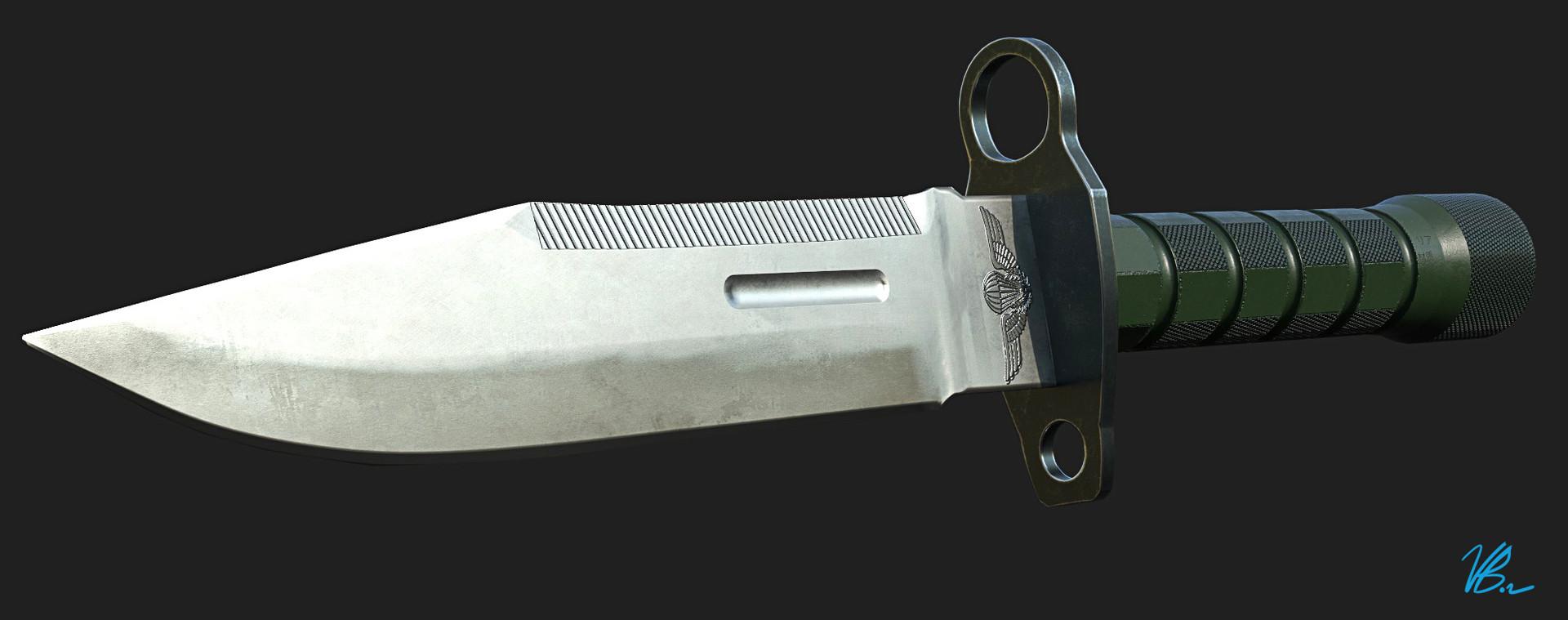 Vitor borsato phrobis knife 01 final
