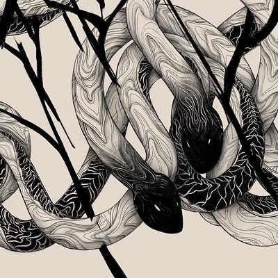 Emmanuel malin 181015 snakes