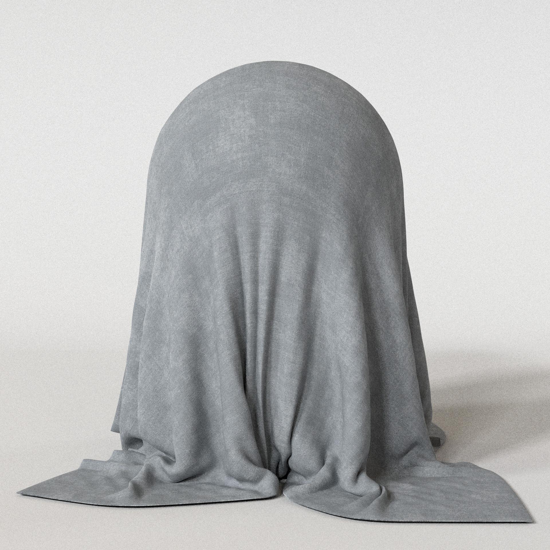 ArtStation - Scanned Fabric Textures (4K), Jadon Barnes
