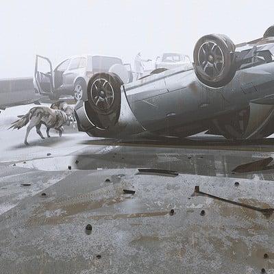 Yun ling crash07