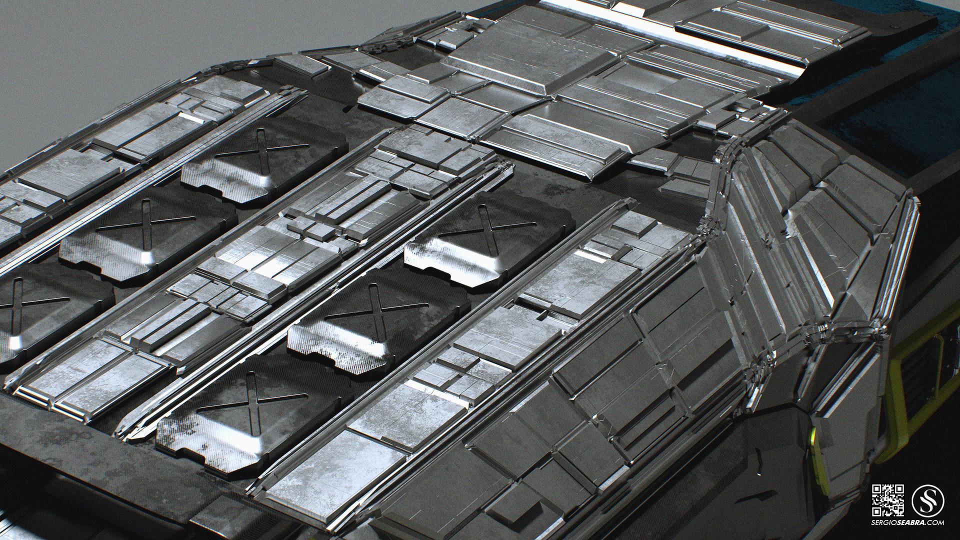 Sergio seabra 201810 veh mars rover layout5 ss