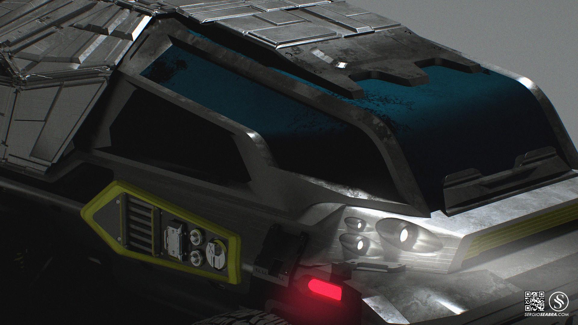 Sergio seabra 201810 veh mars rover layout6 ss