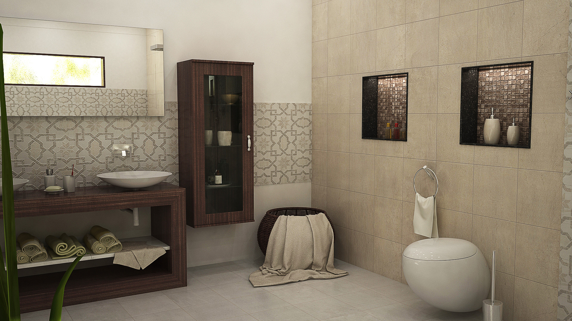 Swapnil parmar bathroom 1 view02 pp