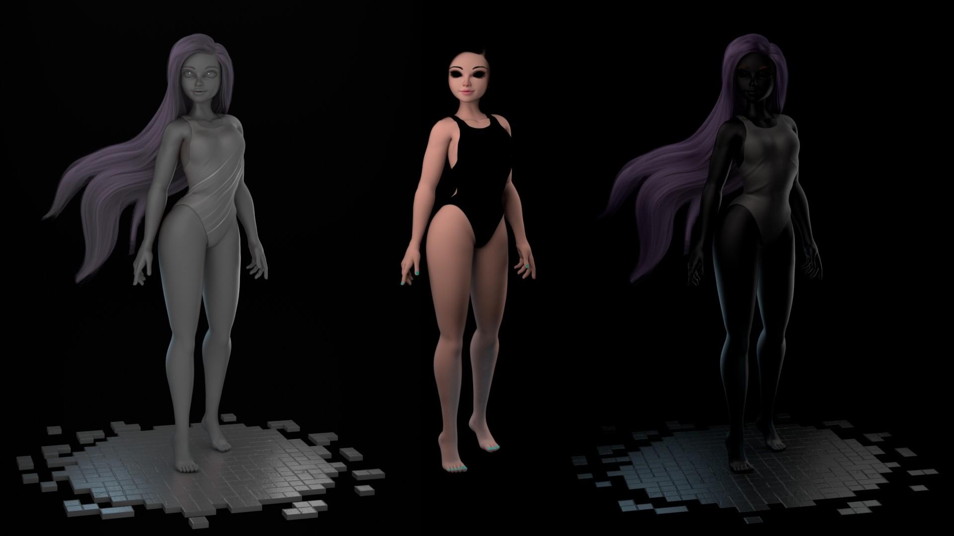 [Image: walter-leon-swimsuit-passes-01.jpg]