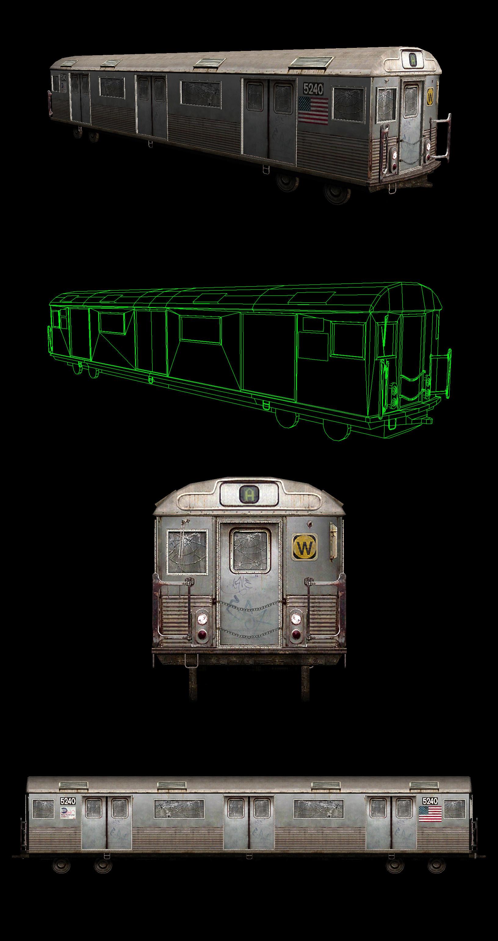 Wayne dalton prototype2 2012 0012