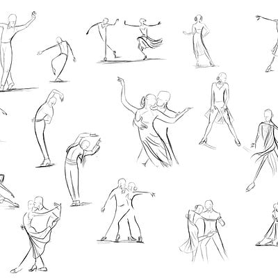 Cristina zoica dumitru latin dance copy