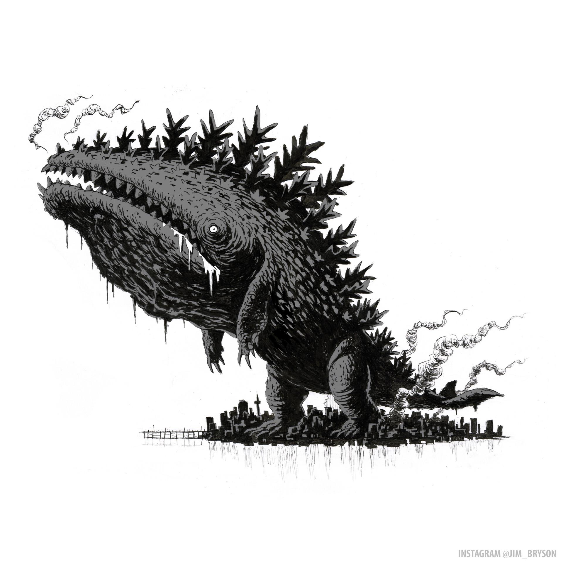 Jim bryson 12 whale 01