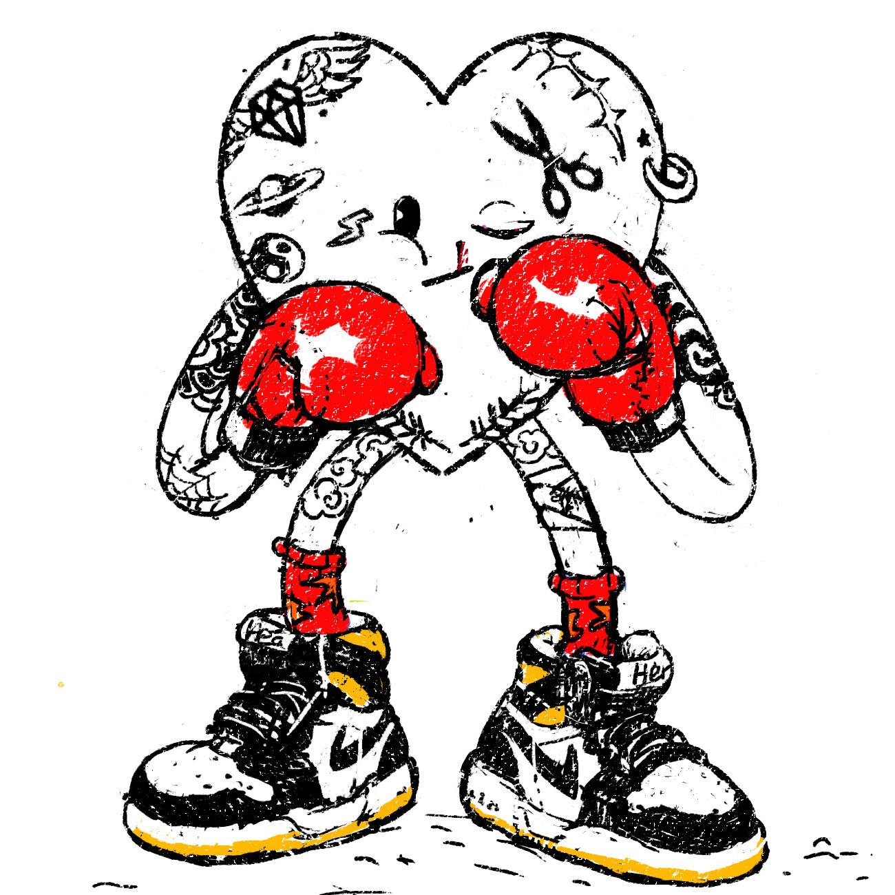 1993meng l