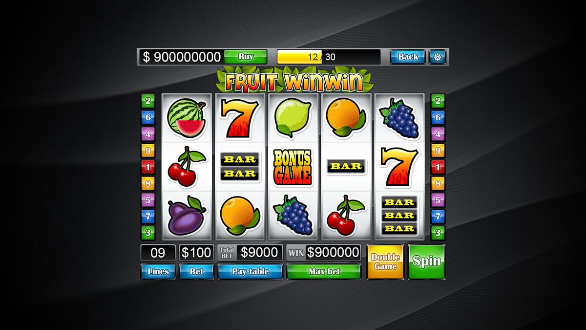 Азов казино 500 посетителей в сутки