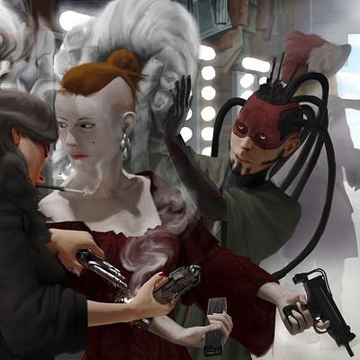Anthony rubier peint illu1 v4