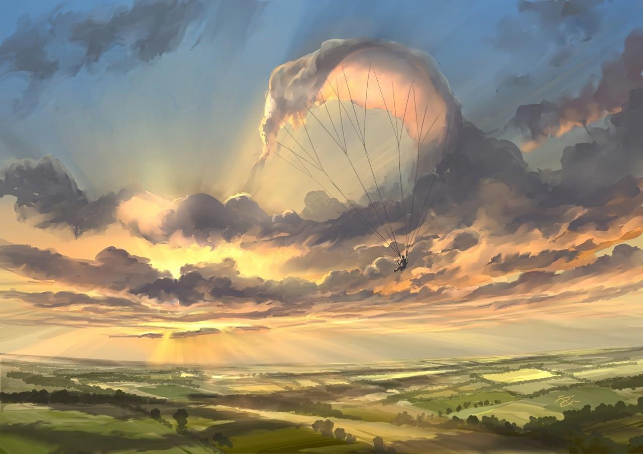 Alex rommel paraglider made of air 2017 07 01 1280pi