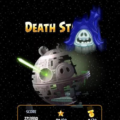West clendinning games portfolio page 01