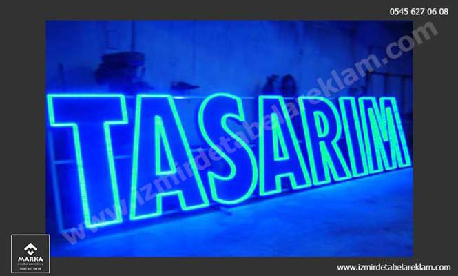 https://izmirdetabelareklam.com/ http://tabelareklamizmir.blogspot.com/ İzmir Tabela Reklam  olarak başta Ege ve İzmir merkezli reklam ve tanıtım hizmetleri sunan ajansımız, sektöründe edinmiş o