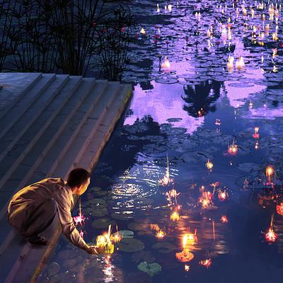 Alfven ato night of prayer2