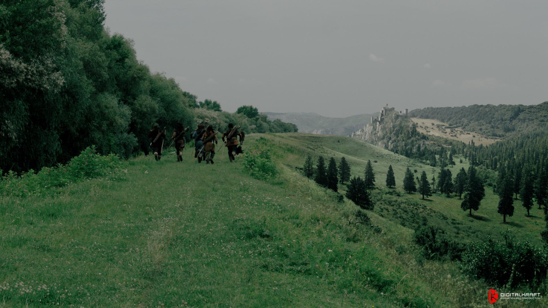Miroslav misic e09 s06 k01 trcanje zamak 01