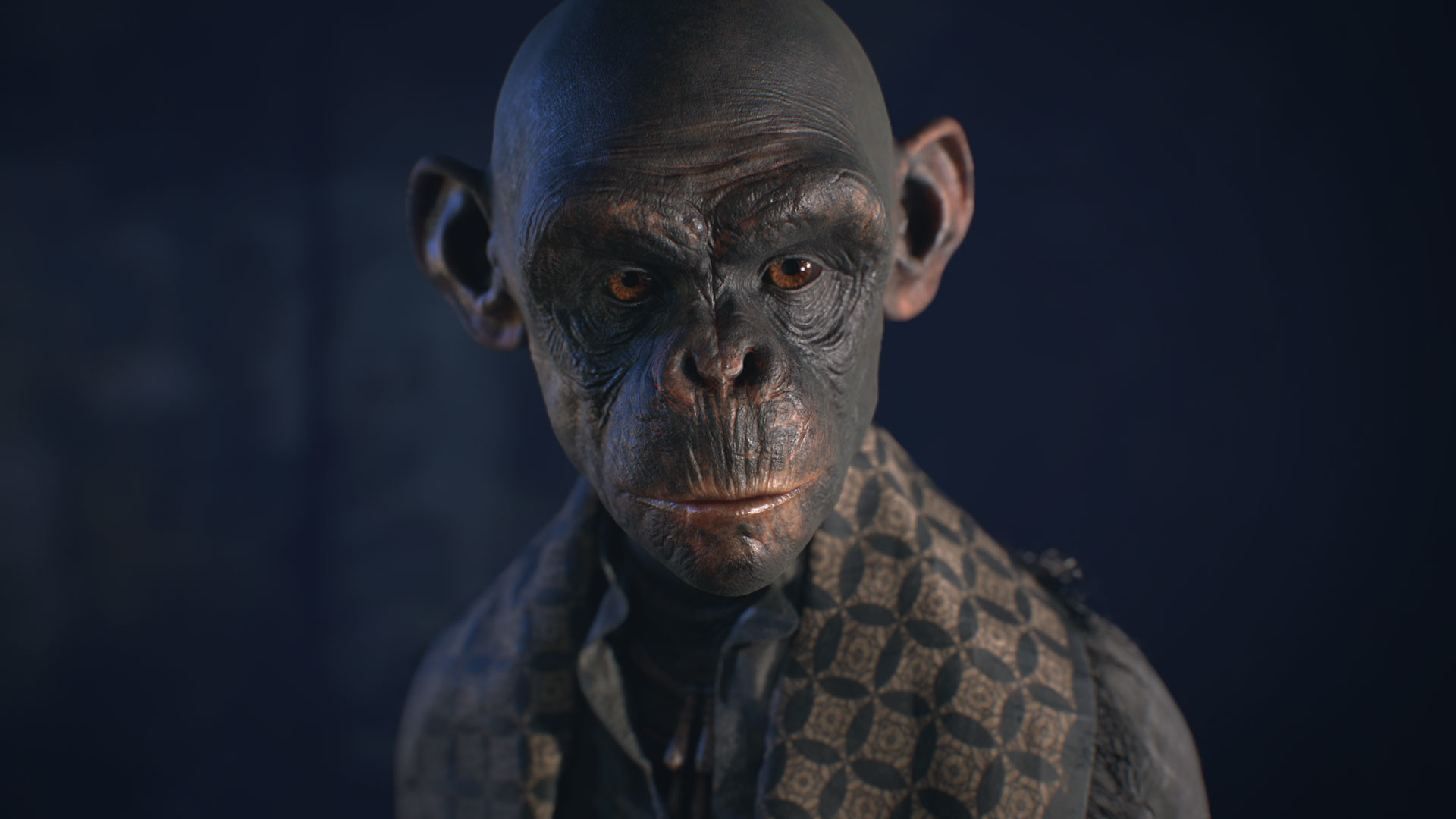 Pablo munoz gomez humanzee alternative render05