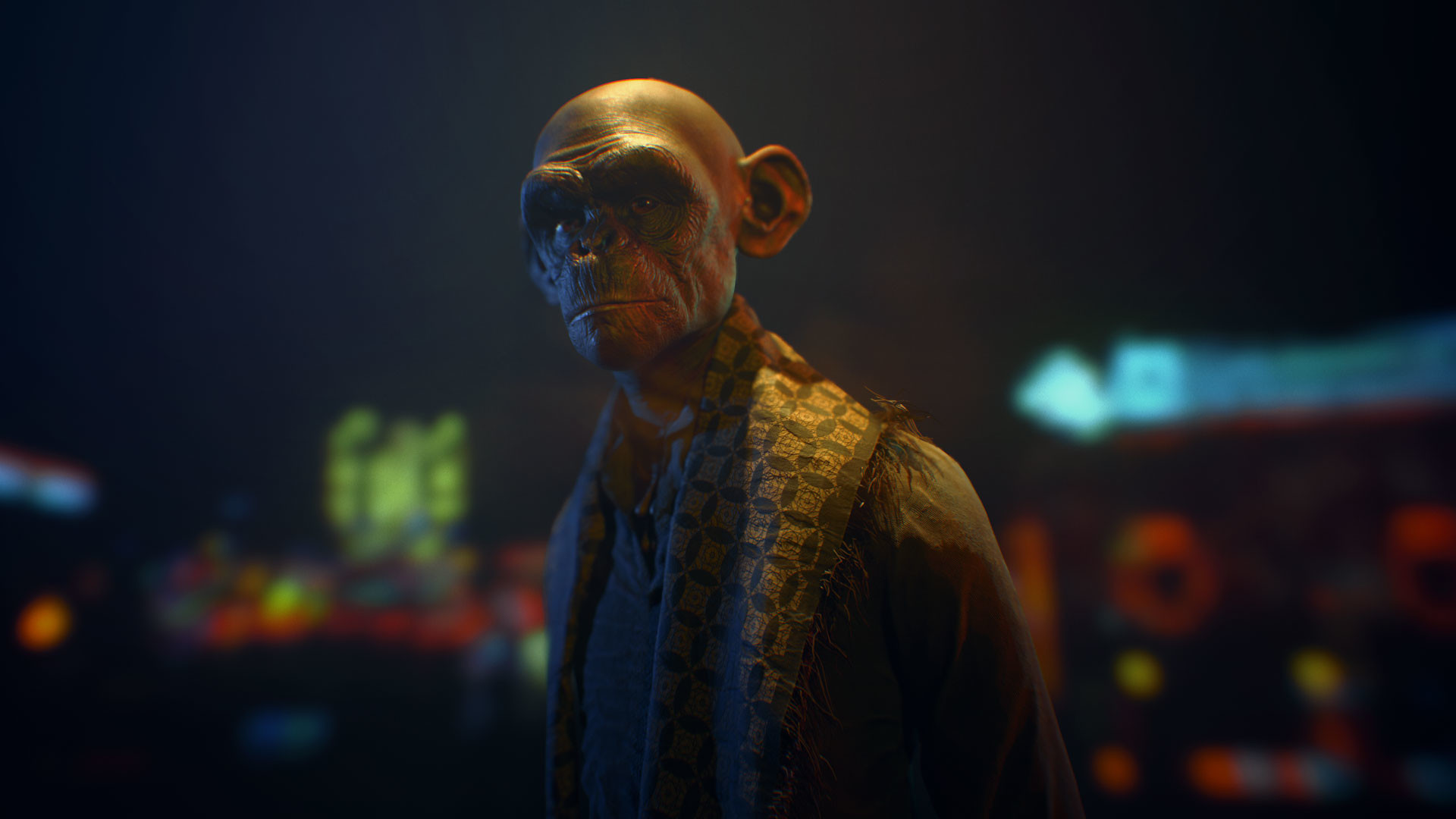 Pablo munoz gomez humanzee alternative render03