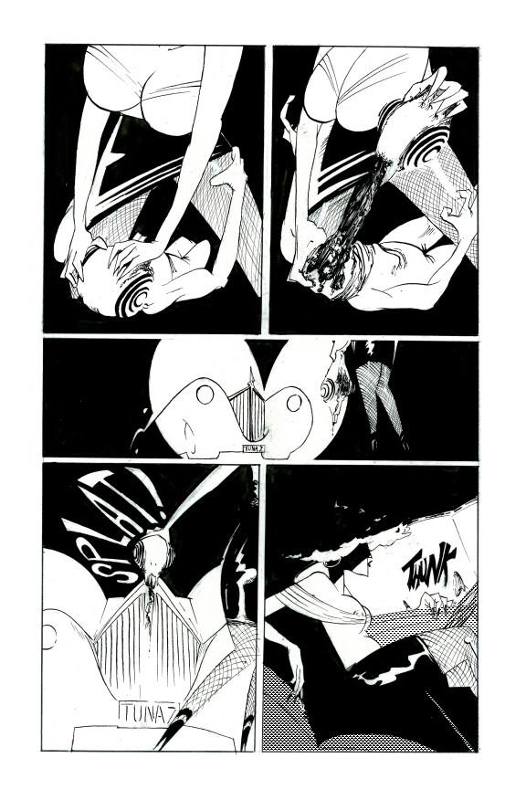 pg 29