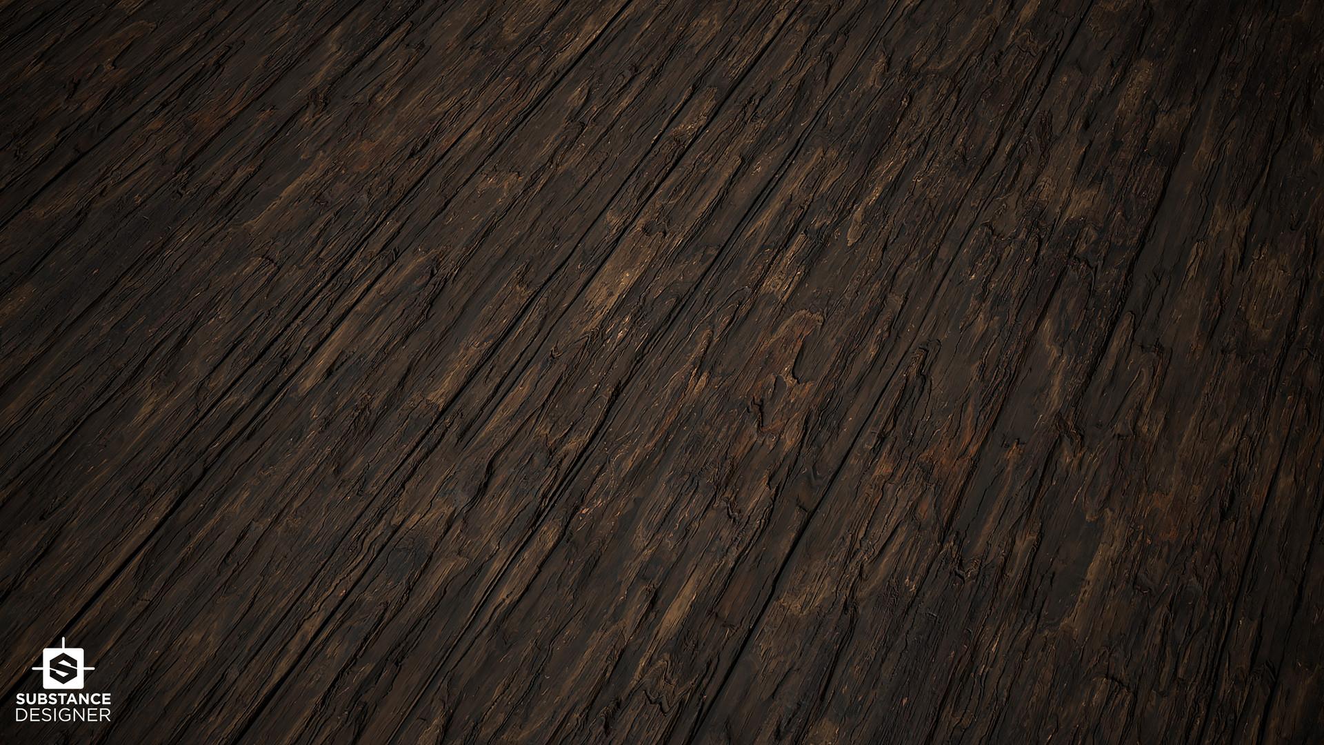 Johan qvarfordt jq wood rough 03 01