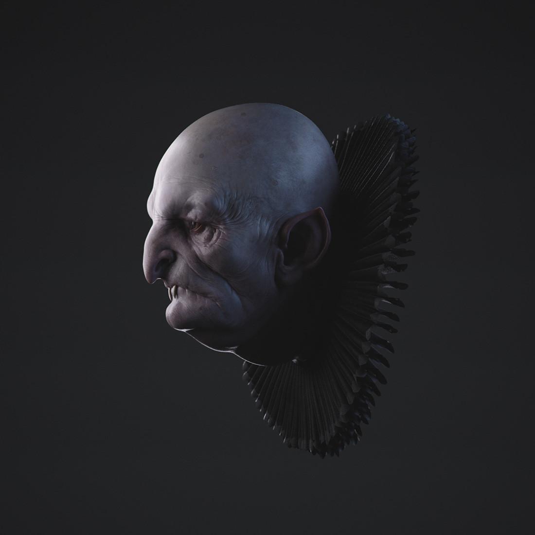 Martin nikolov vampy01