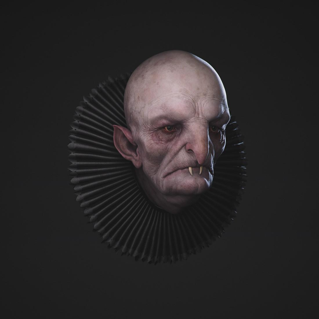 Martin nikolov vampy02