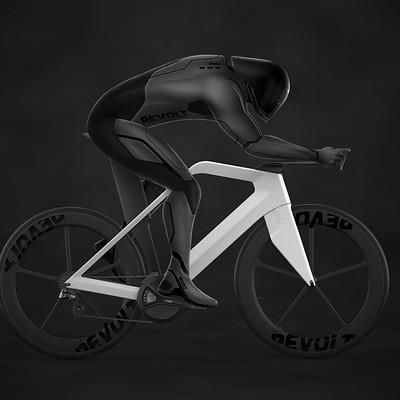 Fabio martins rider on bike2