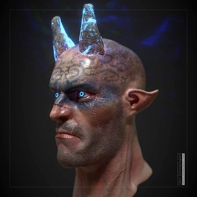 Joern zimmermann jz zbrush sp creaturehex 2000x2000 03 02
