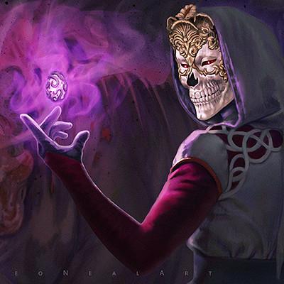 La vata e o neal wraith s first lr copy