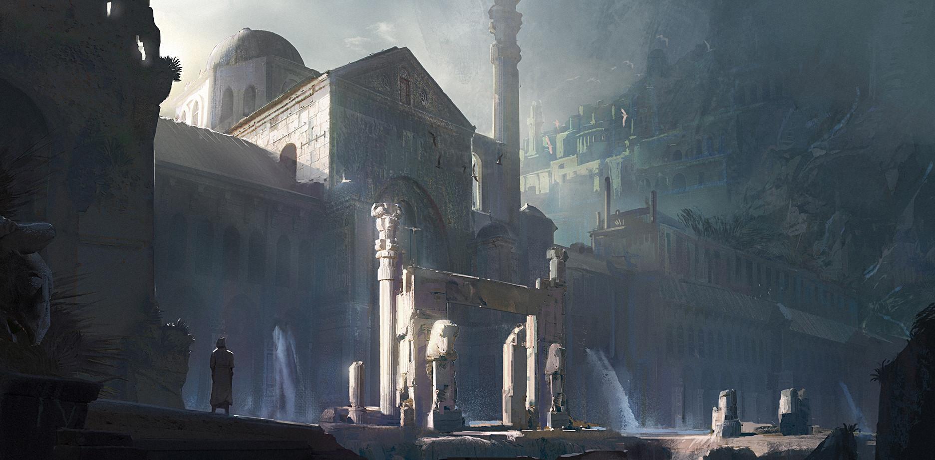 Liang mark persian palace04 6jpg