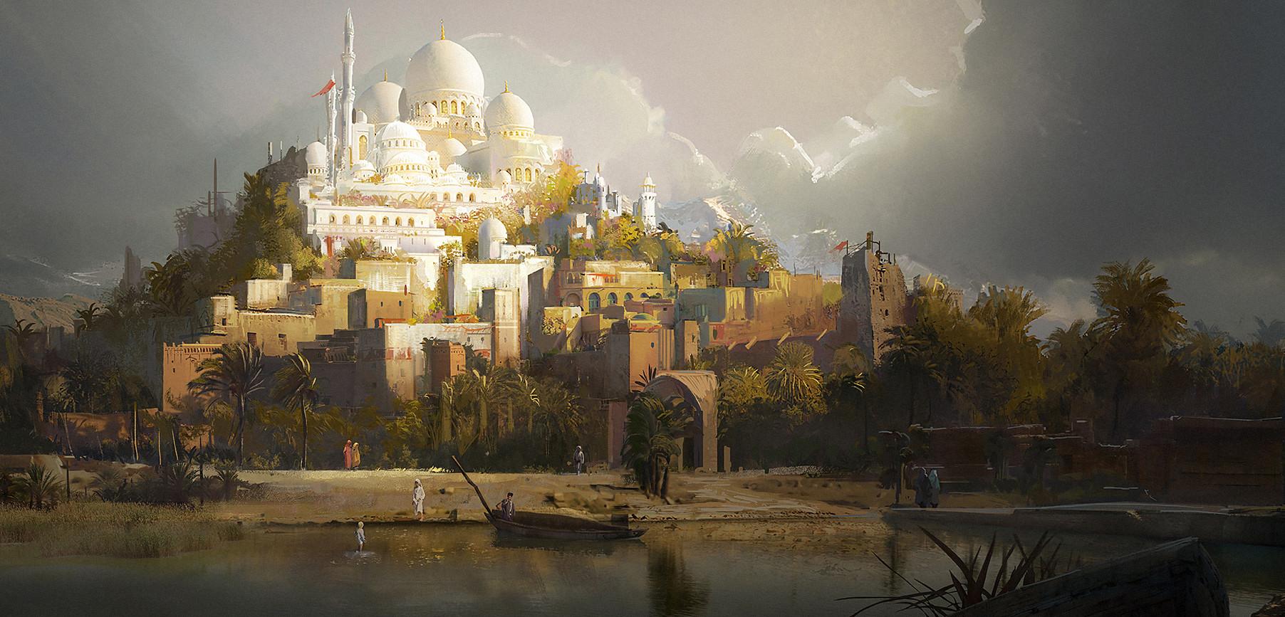 Liang mark persian palace04 1