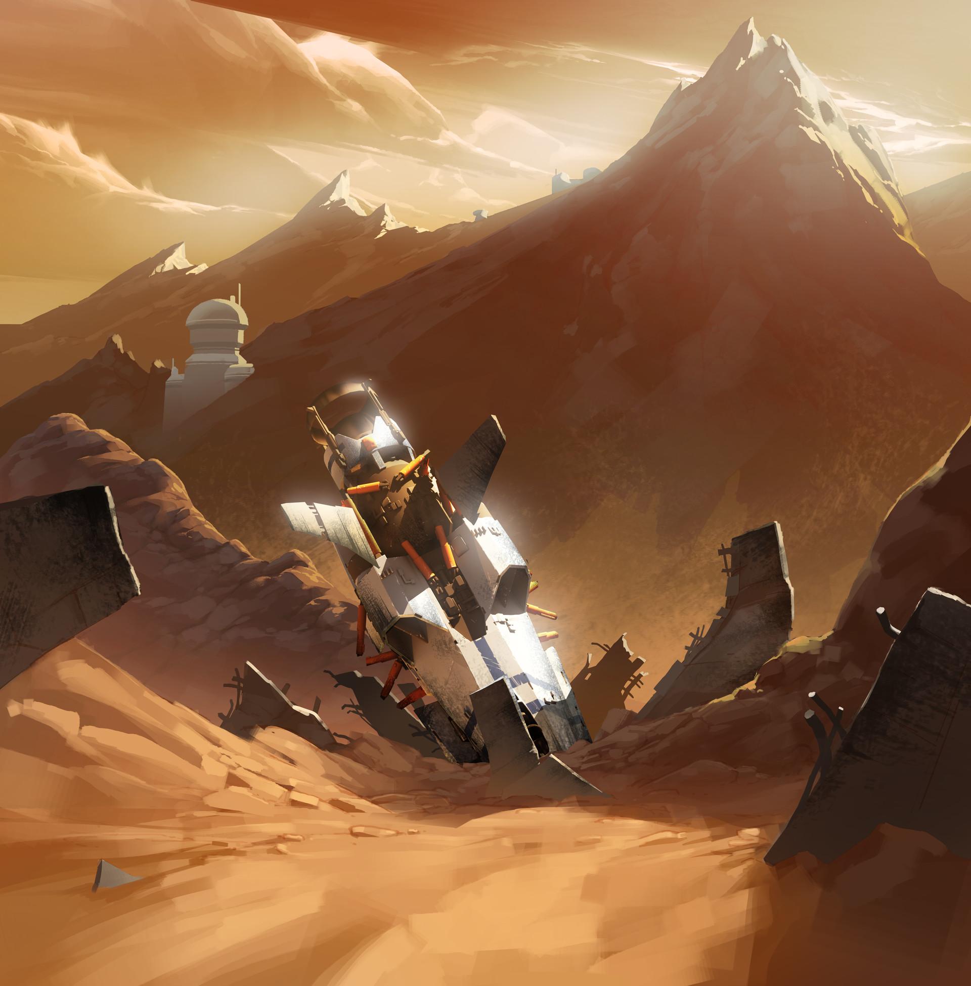Arthur loftis rg000 bg a081 ext est ice planet crash site rough v7 al