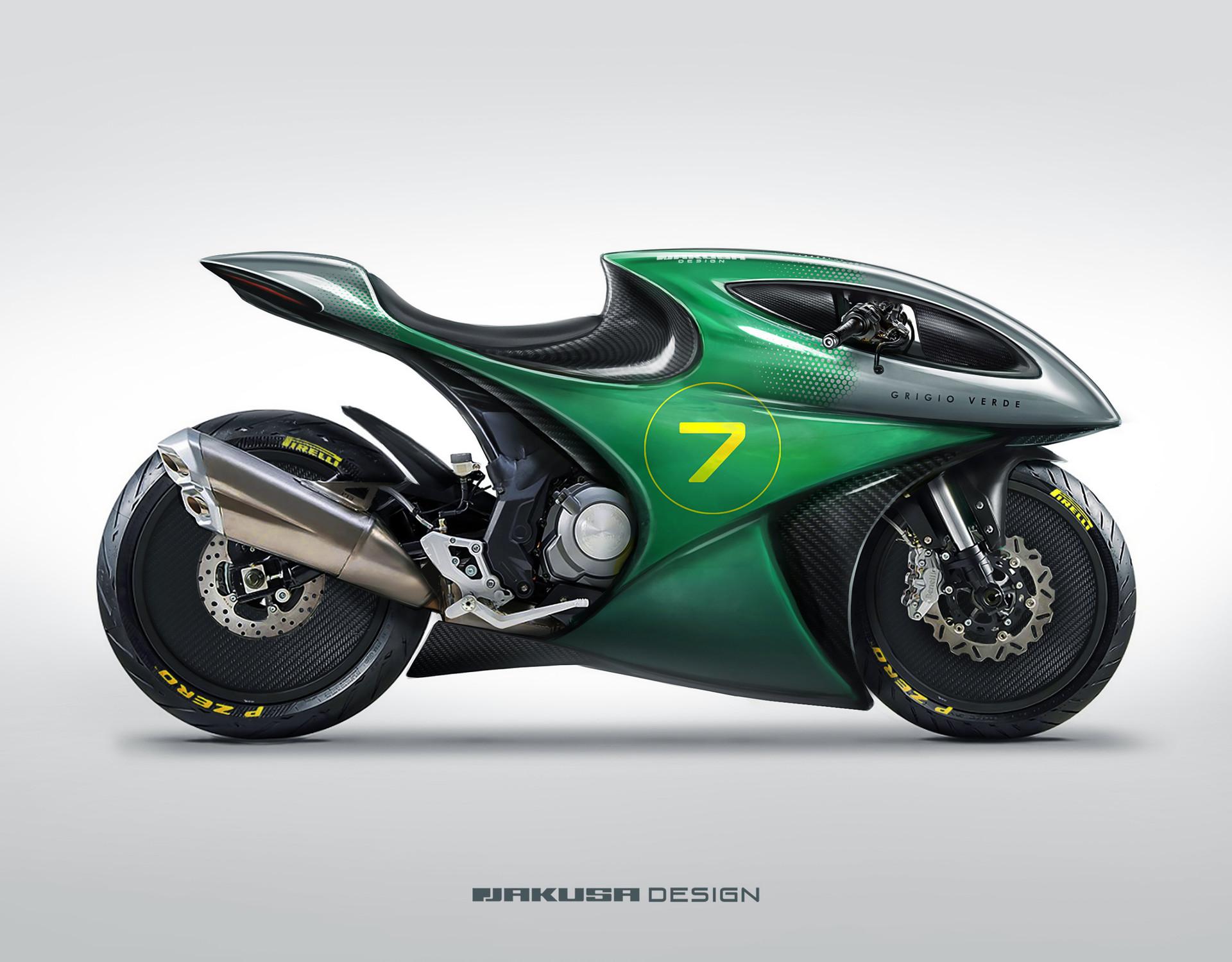 Jakusa design grigio verde2 insta1030b