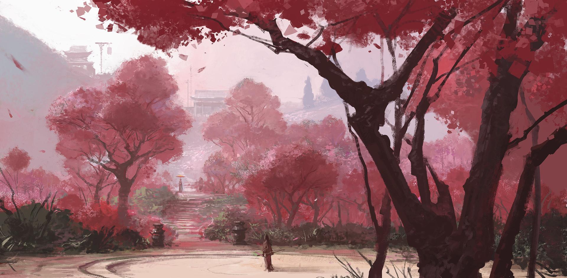 Su jian 180419