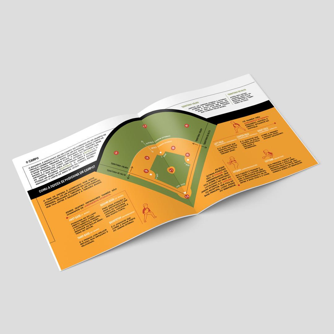 eldes oliveira brochure baseball
