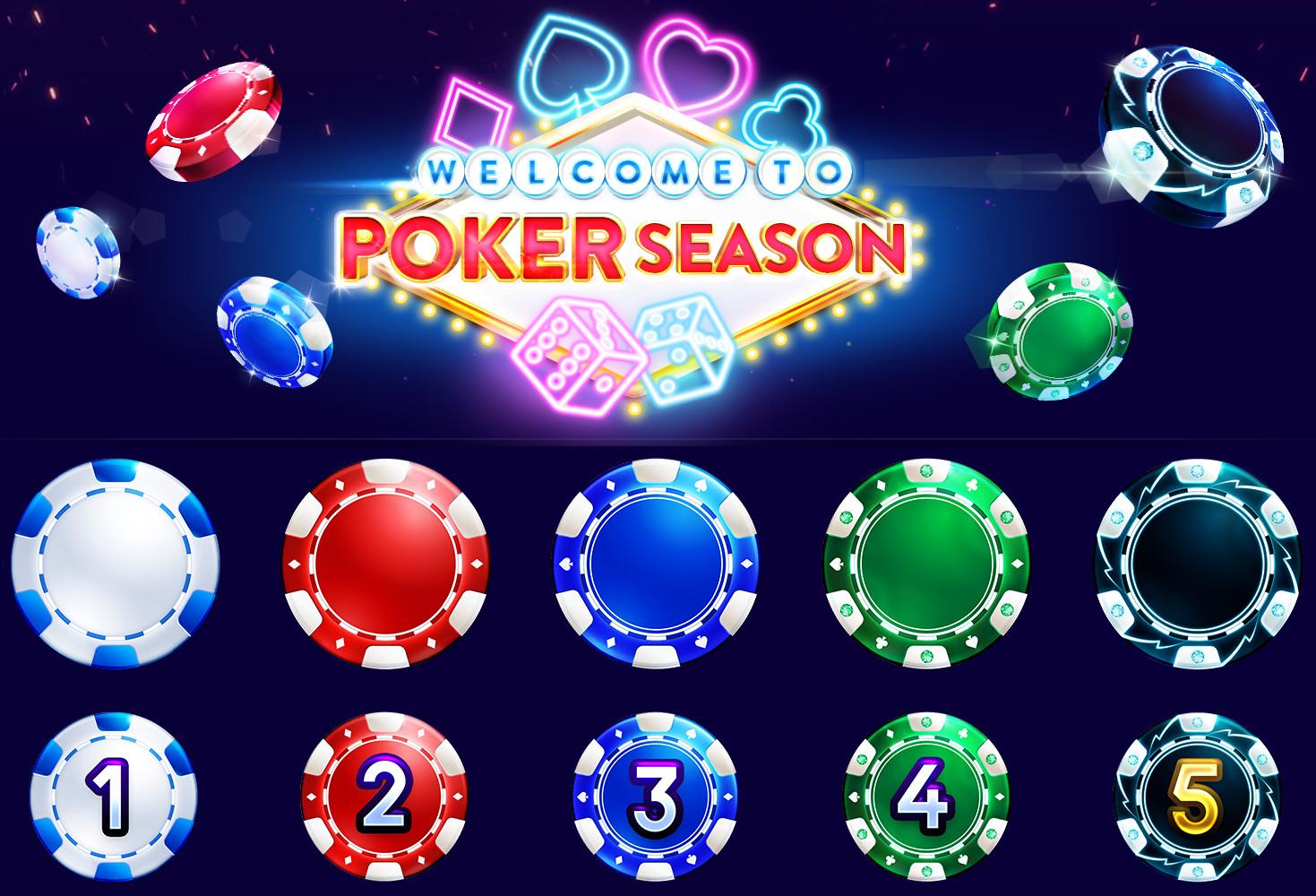 Ines robin 2 pokerseason