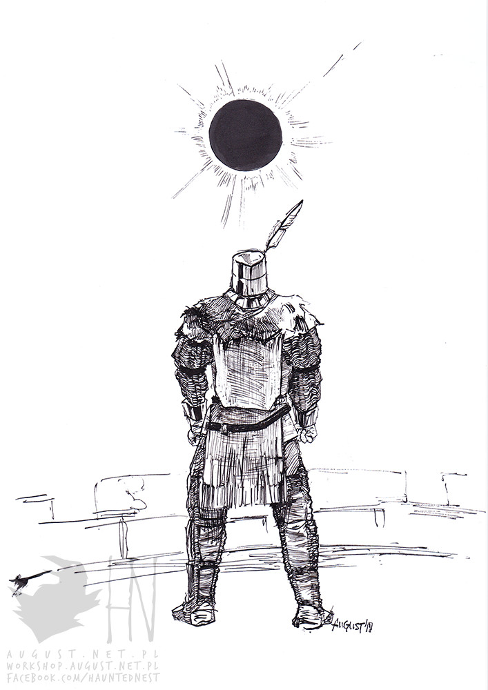 Day 11 - Cruel.