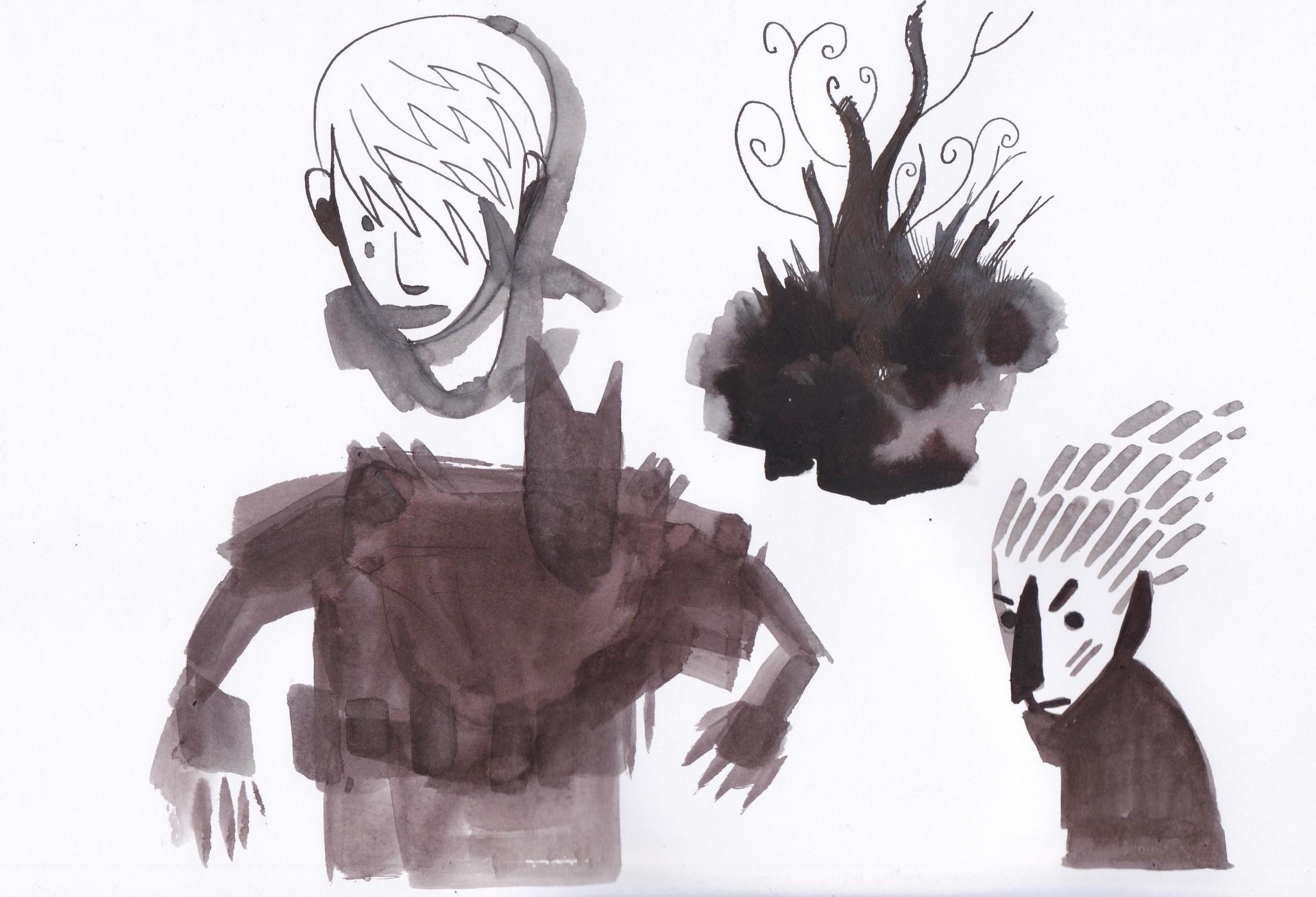 Fabien alquier ink013