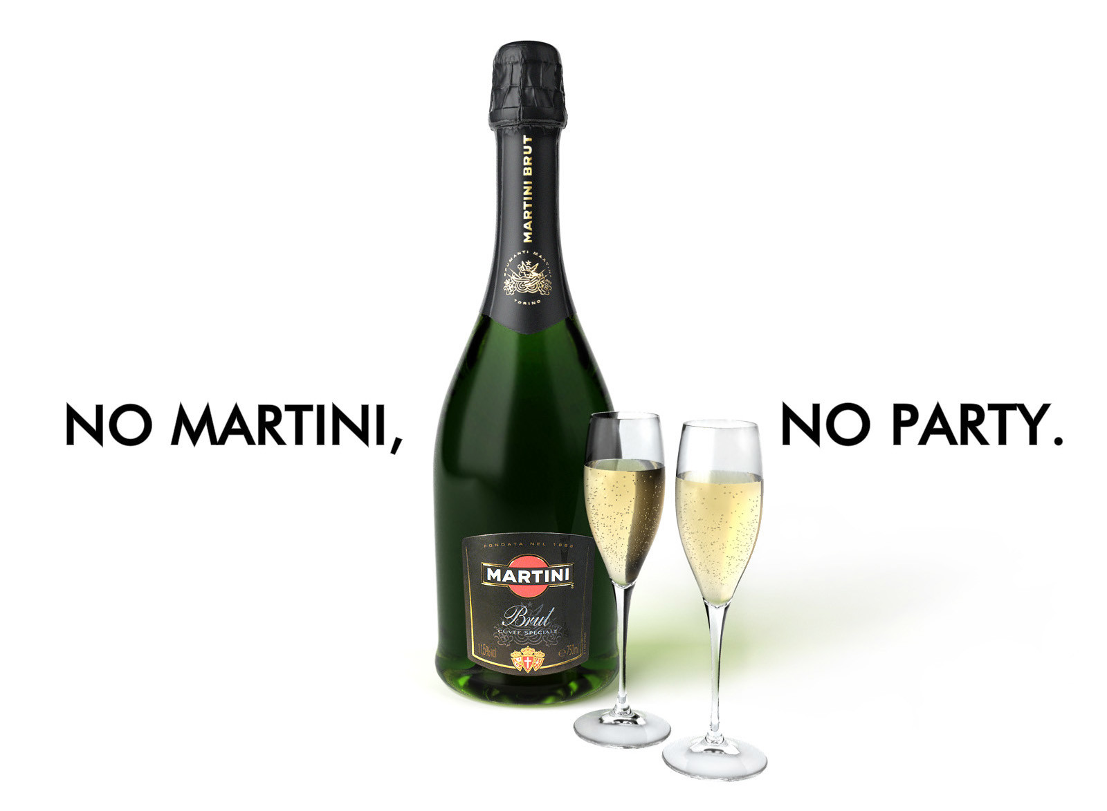 Giovanni de francesco martini brut still2