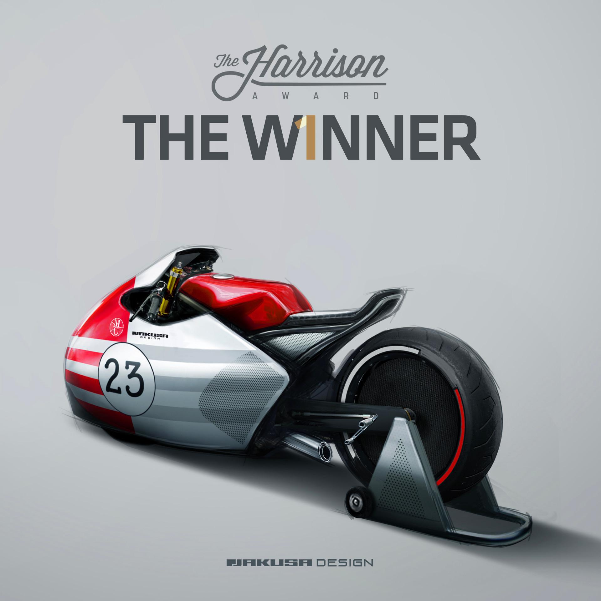 Jakusa design winner2