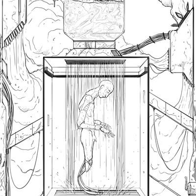 Nicolas bonacera sketch 03