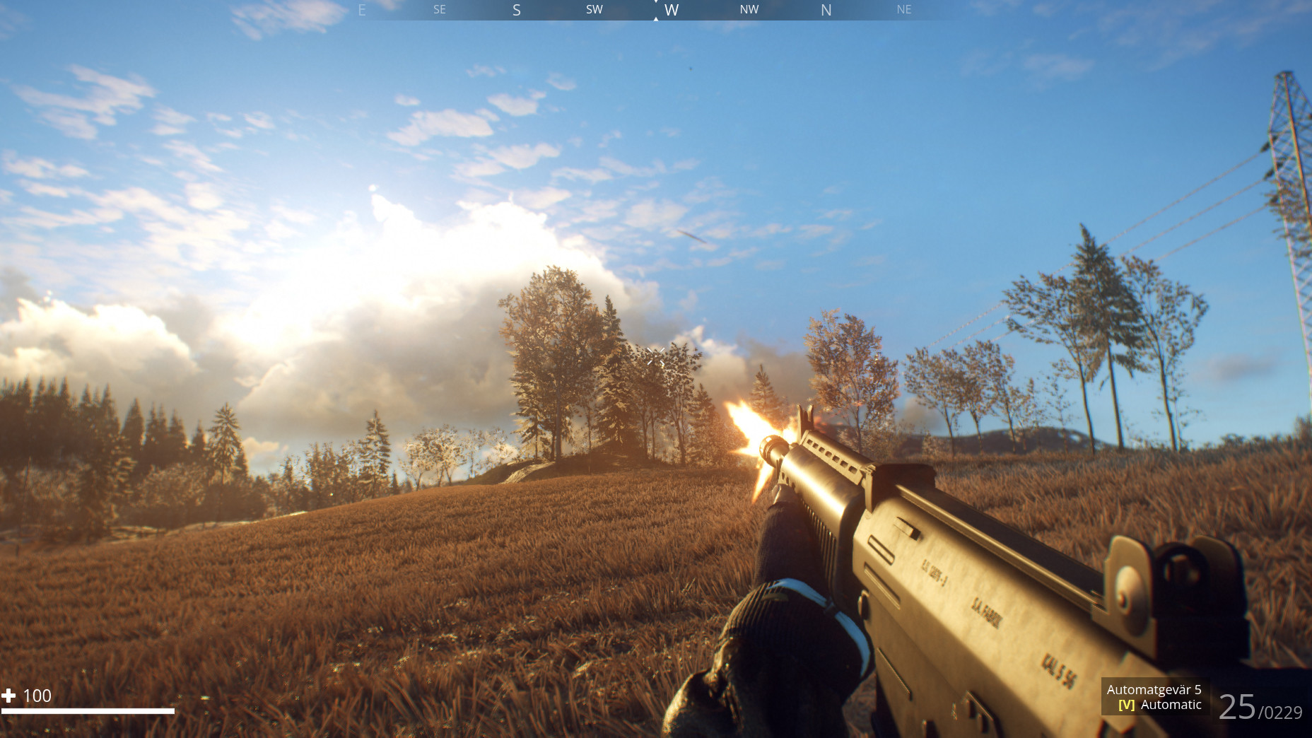 Daniel ketterman assault rifle5 ig