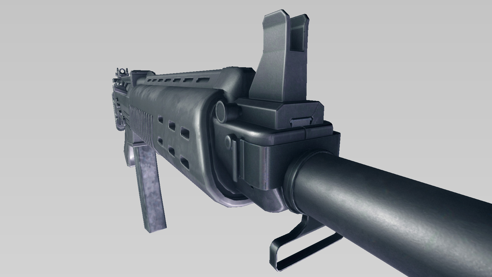 Daniel ketterman assault rifle2