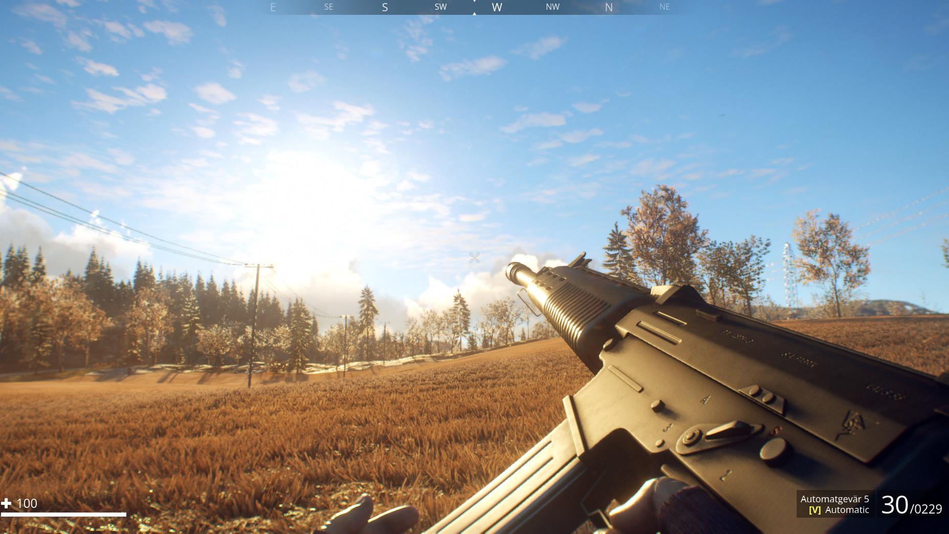 Daniel ketterman assault rifle6 ig
