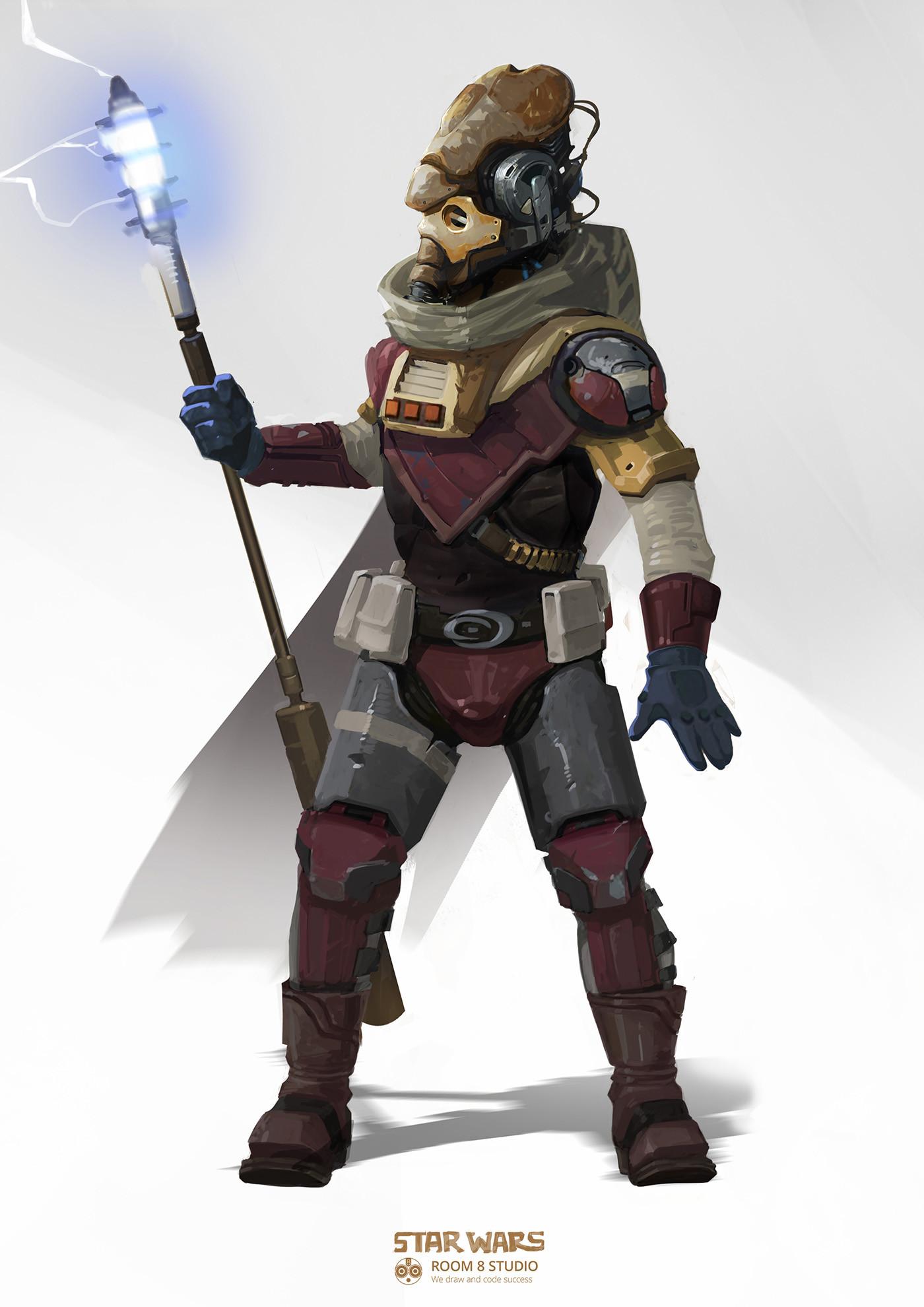 stanislaw-loonin-star-wars-character-6.j