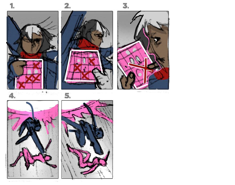 David nakayama exiles11 layouts 1000w