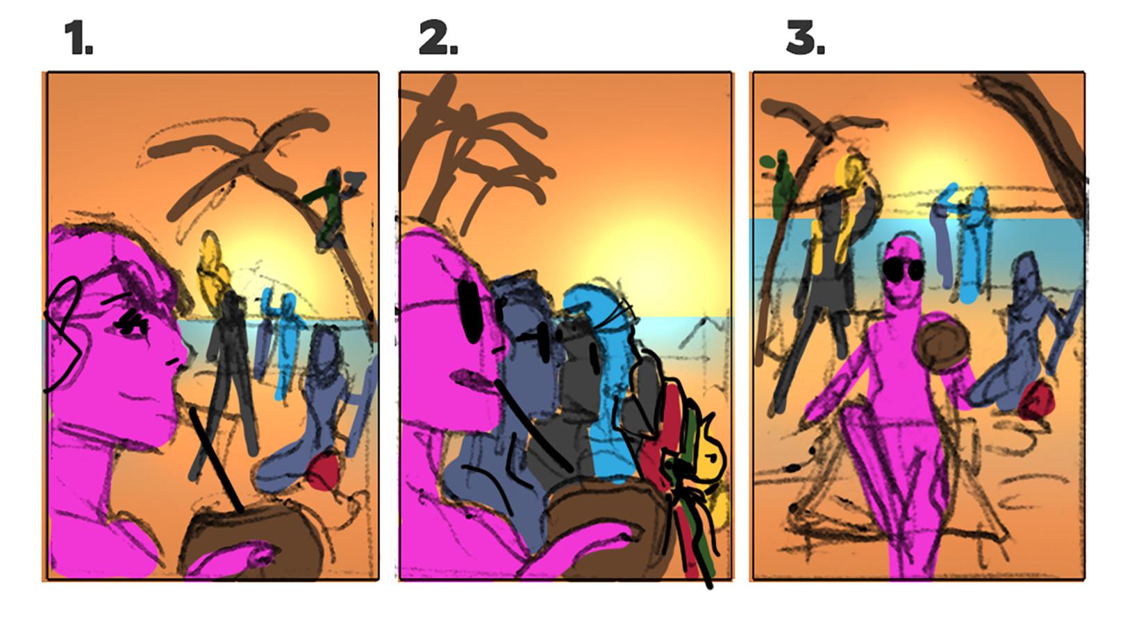David nakayama exiles12 layouts 900v